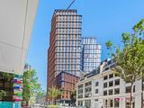 Thumbnail image 14 of Wilson Street