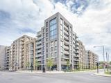 Thumbnail image 4 of Queenshurst Square
