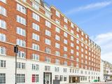 Thumbnail image 9 of Upper Woburn Place