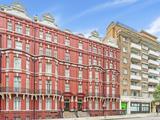Thumbnail image 11 of Old Marylebone Road