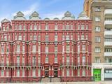 Thumbnail image 12 of Old Marylebone Road