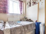 Thumbnail image 5 of Peckham Rye