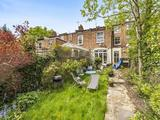Thumbnail image 2 of Priory Avenue