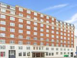 Thumbnail image 8 of Upper Woburn Place