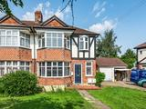 Thumbnail image 1 of Vale Crescent
