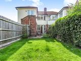 Thumbnail image 8 of Vale Crescent