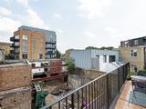 Thumbnail image 14 of Blue Anchor Lane
