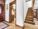 Thumbnail image 4 of Chapmans Lane