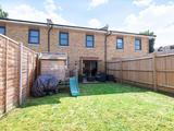 Thumbnail image 3 of Shears Lane