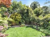 Thumbnail image 6 of Claverley Grove