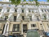 Thumbnail image 3 of Westbourne Terrace