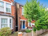Thumbnail image 1 of Eardley Road