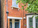 Thumbnail image 12 of Eardley Road