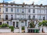 Thumbnail image 6 of College Crescent