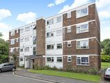 Thumbnail image 2 of Parkwood
