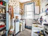 Thumbnail image 10 of Catford Hill
