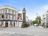 Thumbnail image 7 of Clifford Road