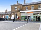 Thumbnail image 5 of Clifford Road