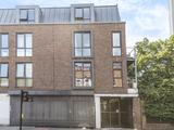 Thumbnail image 10 of Stockwell Mews