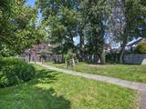 Thumbnail image 5 of Thornton Road