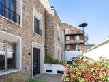 Thumbnail image 1 of Wedgwood Villas