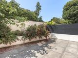 Thumbnail image 9 of Wedgwood Villas