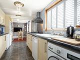 Thumbnail image 3 of Blackheath Vale
