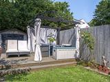 Thumbnail image 14 of Livingstone Road