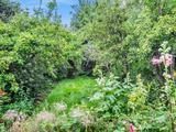 Thumbnail image 5 of Fermor Road