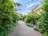 Thumbnail image 15 of Margaret Rutherford Place