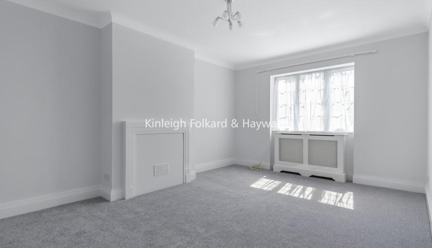 Photo of Haverstock Hill