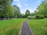Thumbnail image 14 of Park Court, Lawrie Park Road