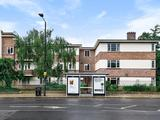 Thumbnail image 14 of Leigham Court Road