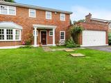 Thumbnail image 1 of Selby Close