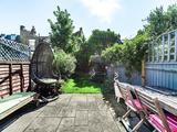 Thumbnail image 4 of Avarn Road