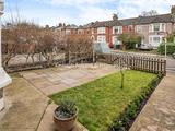 Thumbnail image 13 of Broadfield Road