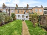 Thumbnail image 12 of Broadfield Road