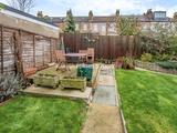 Thumbnail image 5 of Broadfield Road