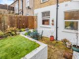 Thumbnail image 10 of Broadfield Road