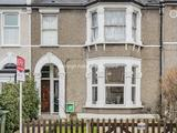 Thumbnail image 11 of Broadfield Road