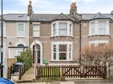 Thumbnail image 16 of Broadfield Road
