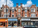 Thumbnail image 6 of Coldharbour Lane