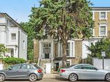 Thumbnail image 6 of Carlton Hill