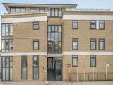 Thumbnail image 12 of Battersea Rise