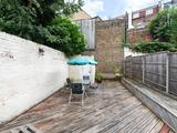 Thumbnail image 10 of Sterne Street