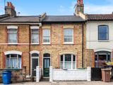 Thumbnail image 4 of Cheltenham Road
