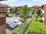 Thumbnail image 11 of Mayfield Road