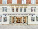 Thumbnail image 1 of Upper Woburn Place