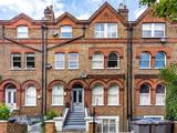 Thumbnail image 6 of Brondesbury Villas
