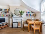 Thumbnail image 1 of Brondesbury Villas